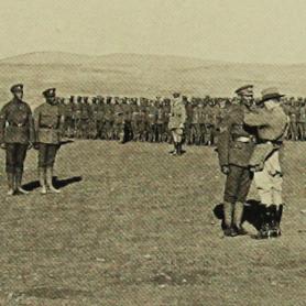 West India Regiment 2